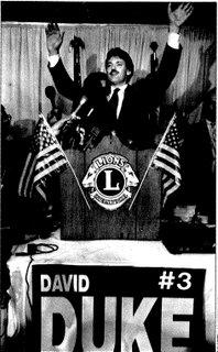 David Duke 1