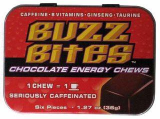 Buzzbites