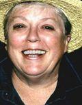 Sharon McEachern 31