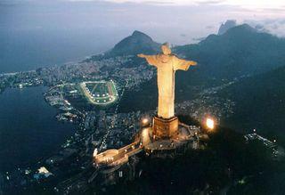 Brazil Cristo%20Redentor