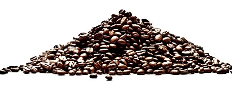 Coffee-a
