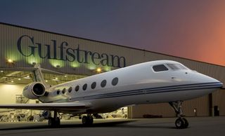 Gulfstream-6501