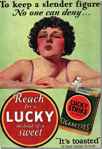 Old-cigarette-ads-05