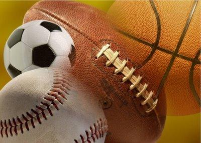 Zzzzz sports_balls