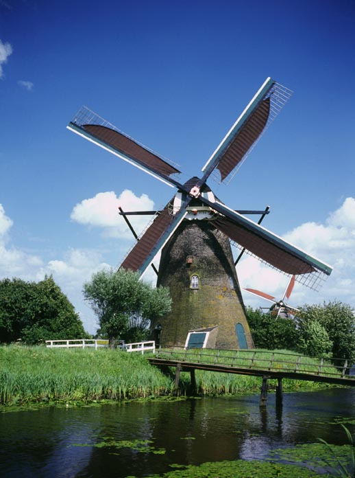 Zzz The-Netherlands(1)