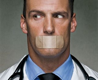 Z1 - doctors secrets