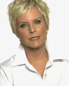 Z7 Cindy McCain