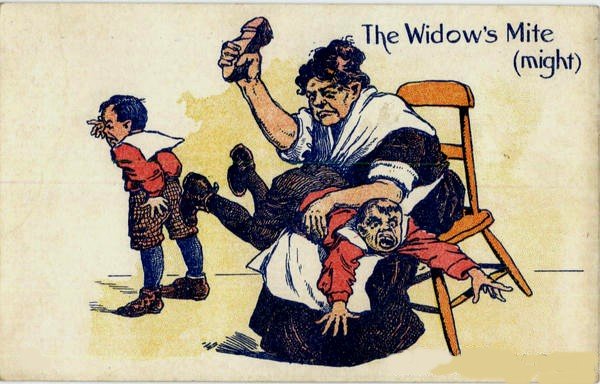 Spanking-the-widows-mite-might-comic-funny-11244