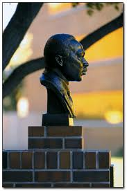 Mlk AT WICHITA STATE UNIV.