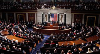 C - jointsession_congress