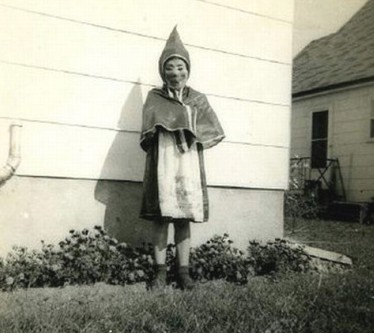 A -vintage_halloween_costumes ii