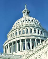 C - Congress