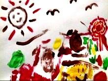 Z5 Liam's artwork