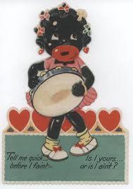 Z9 offensive valentine m