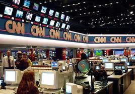 Z8 cnn newsroom